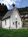 2011 09 04 Kapelle Mariahilf Tasche Piller.jpg