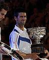 2011 Australian Open IMG 0180 2 (5444736570).jpg