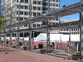 2011 CityHallPlaza CambridgeSt Boston Massachusetts IMG 3459.jpg