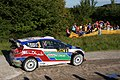 2011 Rallye Deutschland - Mikko Hirvonen.jpg