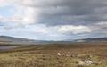 2011 Schotland Loch Eriboll vanaf het zuiden 3-06-2011 18-45-37.png