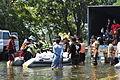 2011 Thailand Floods 01.jpg