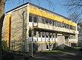 2012-03-22 Bonn Care-Zentrale.JPG