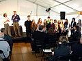 2012-05-10 Gedenkveranstaltung zur Bücherverbrennung in Hannover (58).JPG