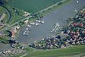 2012-05-13 Nordsee-Luftbilder DSCF8710.jpg