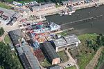 2012-08-08-fotoflug-bremen erster flug 0974.JPG