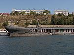 2012-09-14 Севастополь. IMG 5159.jpg