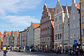 2012-10-06 Landshut 017 Altstadt (8062104401).jpg