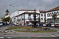 2012-10-19 16-02-33 Portugal Azores Ponta Delgada.JPG