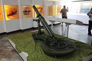 2012-Museo Giron anagoria 04.JPG