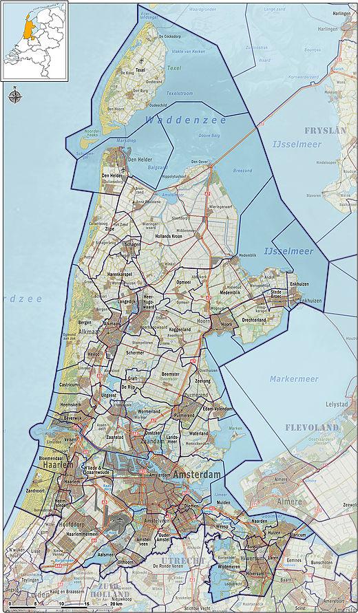 2012-P07-NH-basis