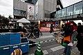 2012- 12 東京 (8353056542).jpg