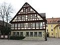 2012.03.06 - Schwäbisch Gmünd - Augustinerstraße 3 Stadtarchiv - 03.jpg