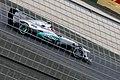 2012 Australian Grand Prix 07.jpg