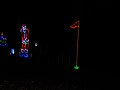 2012 Holiday Fantasy in Lights - panoramio (10).jpg