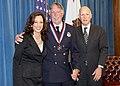 2012 Public Safety Officer Medal of Valor 5.jpg