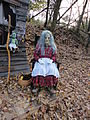 2012 WRSP Haunted Trail (8436371626).jpg