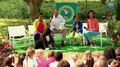 "File:2012 White House Easter Egg Roll- The First Family Reads ""A Sick Day for Amos McGee"".webm"
