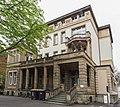 2013-04-21 Adenauerallee 120-122, Bonn IMG 0158.jpg