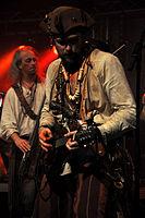 2013-09-21 Pirates - Ye Banished Privateers 12.jpg