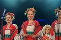 2013. Фестиваль славянской культуры в Донецке 463.jpg