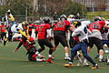 20130310 - Molosses vs Spartiates - 049.jpg