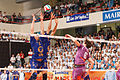 20130330 - Tours Volley-Ball - Spacer's Toulouse Volley - 13.jpg
