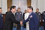 20130830 總統主持國軍重要幹部晉任授階暨授勳典禮 e73b3e0e-4f17-46cc-bd44-91d22ad282e4.jpg