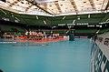 20130905 Volleyball EM 2013 by Olaf Kosinsky (73 von 74).jpg