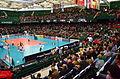 20130908 Volleyball EM 2013 Spiel Dt-Türkei by Olaf KosinskyDSC 0102.JPG