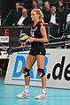 20130908 Volleyball EM 2013 Spiel Dt-Türkei by Olaf KosinskyDSC 0183.JPG