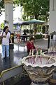 201312281243a (Hartmann Linge) Sukhothai Pra Mae Ya.jpg