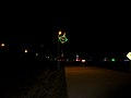 2013 Holiday Fantasy in Lights - panoramio (1).jpg