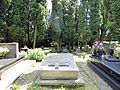 2013 New jewish cemetery in Lublin - 31.jpg
