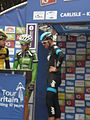2013 Tour of Britain (9792163736).jpg