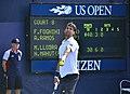 2013 US Open (Tennis) - Fabio Fognini (9662722789).jpg