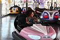 2013 Virginia State Fair (10111351924).jpg