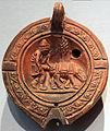 2014-01-26 Roman Oil Lamp with Erotic Motiv 06 anagoria.JPG