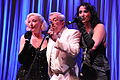 2014-02-01 Amazing Swing Singers (Wuppertal hilft 2014) 012.JPG
