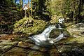 2014-04-09 14-15-50 cascade-savoureuse-lepuix.jpg