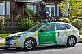 2014-04-29 Google Maps Streetview car.jpg