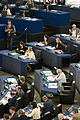 2014-07-01-Europaparlament Plenum by Olaf Kosinsky -48 (13).jpg