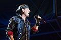 20140801-162-See-Rock Festival 2014--Klaus Meine.JPG