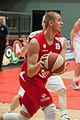 20140817 Basketball Österreich Polen 0426.jpg