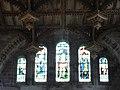 20140827 I21 St. Davids - Cathedral (15145294386).jpg