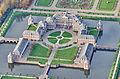 20141101 Schloss Nordkirchen (06960).jpg