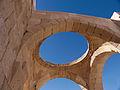 20141107-jordanie-qsar al hallabat-mosquee-044.jpg