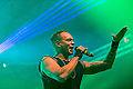 2014334004540 2014-11-29 Sunshine Live - Die 90er Live on Stage - Sven - 1D X - 1413 - DV3P6412 mod.jpg