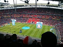 2014 Capital One Cup - before the game.jpg