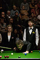 2014 German Masters-Day 3, Session 2 (LF)-28.jpg